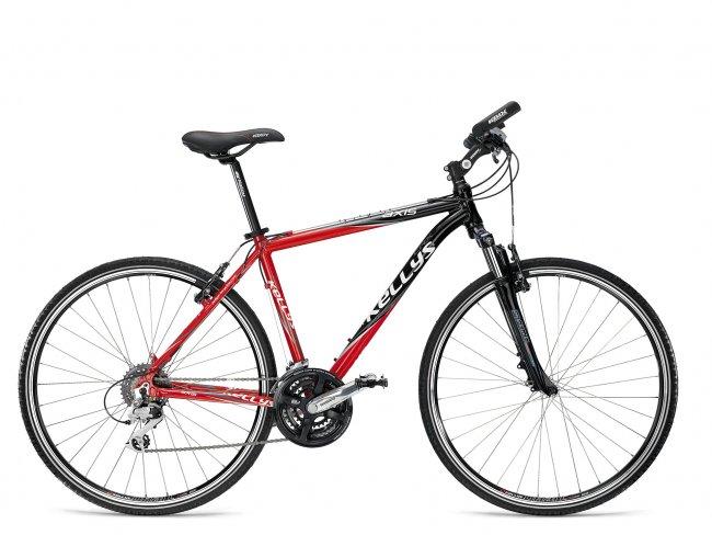 kellys axis rowery katalog rowerowy bikekatalog pl Oakley Frogskin Orange kellys