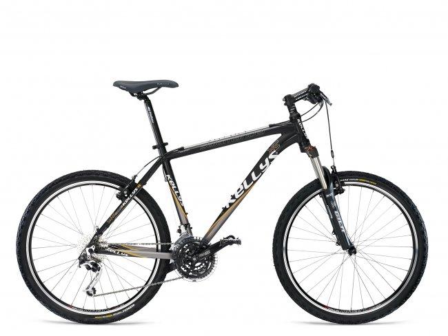 buy popular bedb1 dca6c Kellys Salamander : Rowery : Katalog Rowerowy bikeKatalog.pl