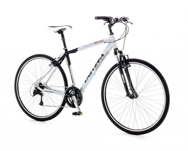 univega terreno 200 rowery katalog rowerowy bikekatalog pl Ray Ban Rb3026 univega terreno 200