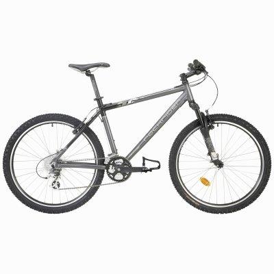 btwin rockrider 5 2 rowery katalog rowerowy bikekatalog pl Ray-Ban Clear Wayfarer btwin rockrider 5 2