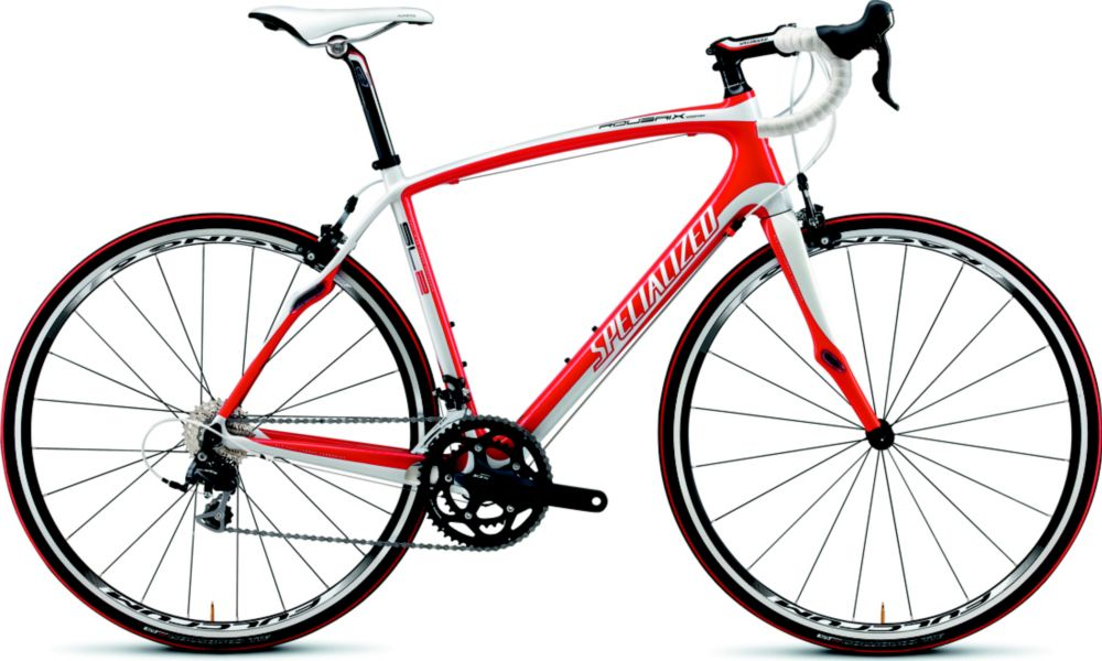 Specialized Roubaix Sl2 For Sale Html Autos Post