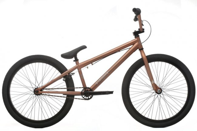 Diamondback BMX Equal 24