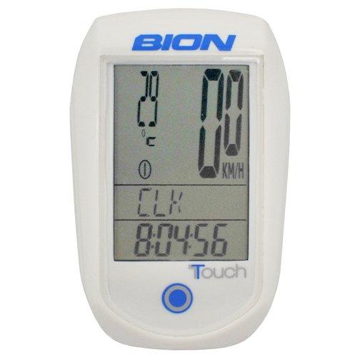 Bion CY-E316/20