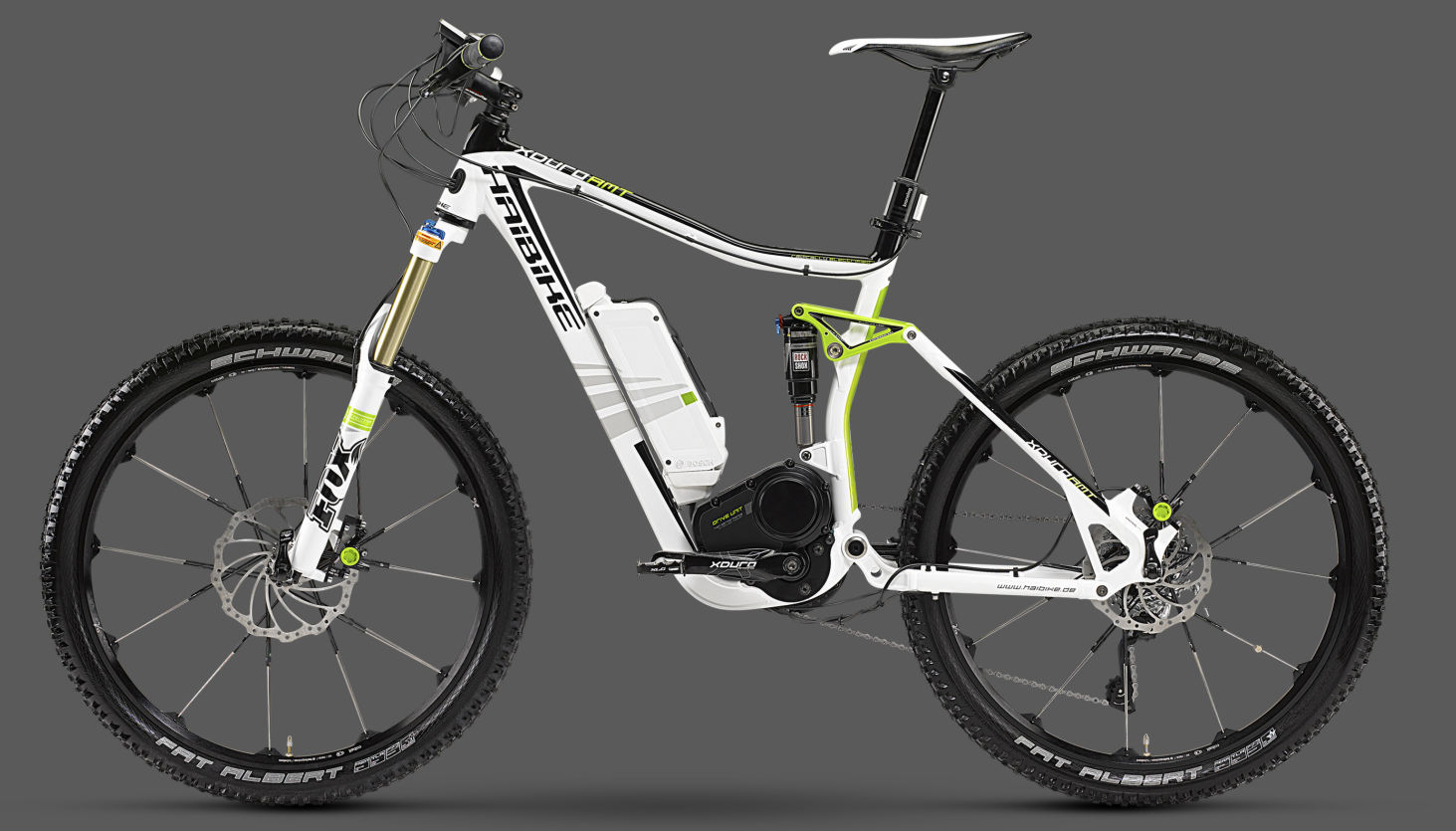 haibike eq xduro fs all mountain 26 rowery katalog. Black Bedroom Furniture Sets. Home Design Ideas