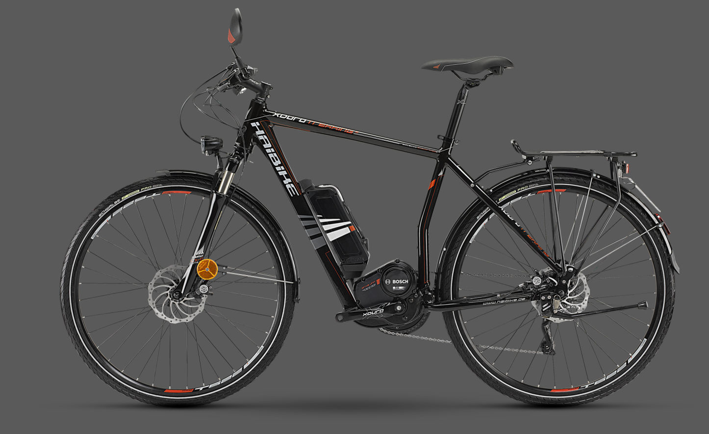 haibike eq xduro trekking s rowery katalog rowerowy. Black Bedroom Furniture Sets. Home Design Ideas